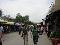 We_market